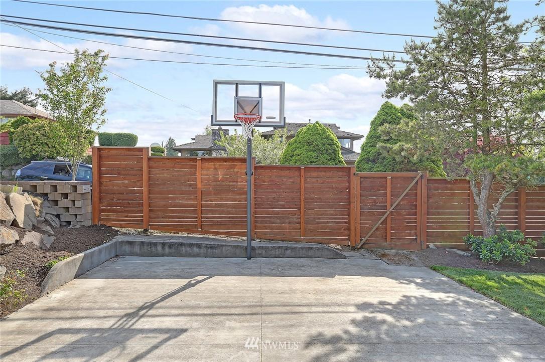 Sold Property | 5730 S Bangor Street Seattle, WA 98178 18