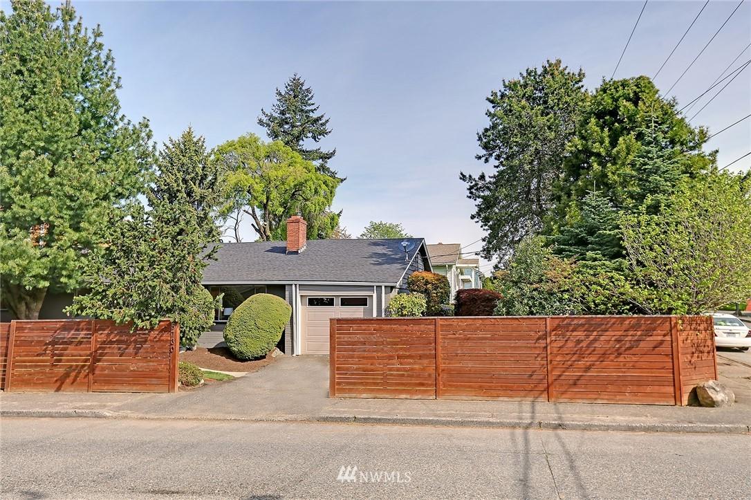 Sold Property | 5730 S Bangor Street Seattle, WA 98178 23