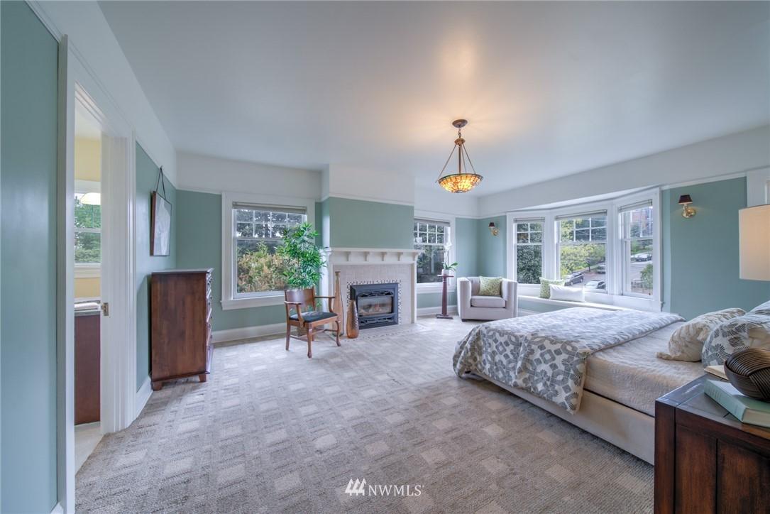 Sold Property | 1504 25th Avenue Seattle, WA 98122 17