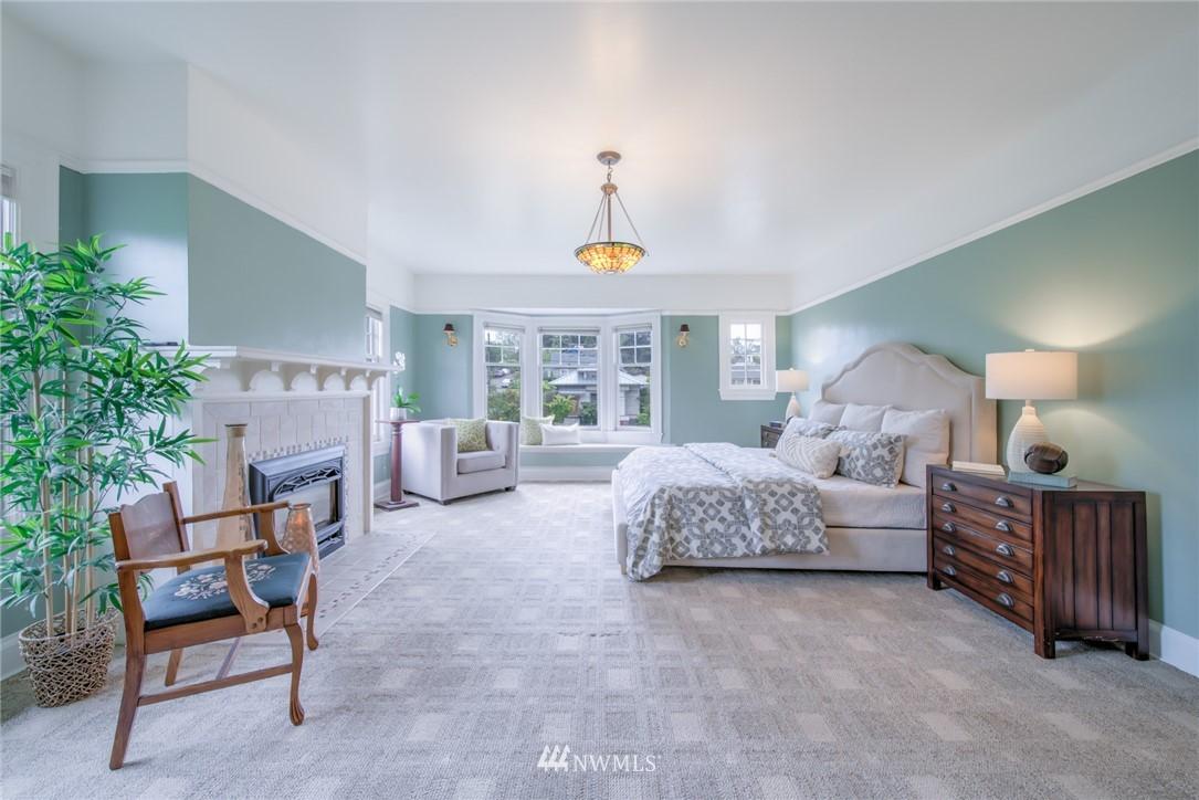 Sold Property | 1504 25th Avenue Seattle, WA 98122 18