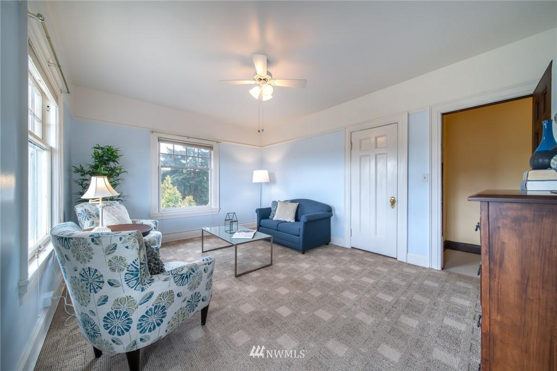 Sold Property | 1504 25th Avenue Seattle, WA 98122 22