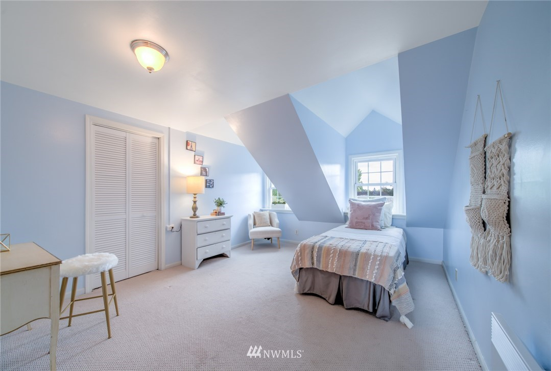 Sold Property | 1504 25th Avenue Seattle, WA 98122 28