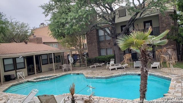 Pending   2542 BABCOCK RD #102A San Antonio, TX 78229 1