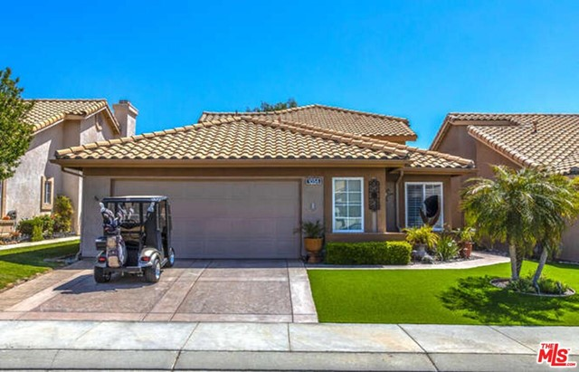 Closed   1054 Pine Valley Road Banning, CA 92220 1