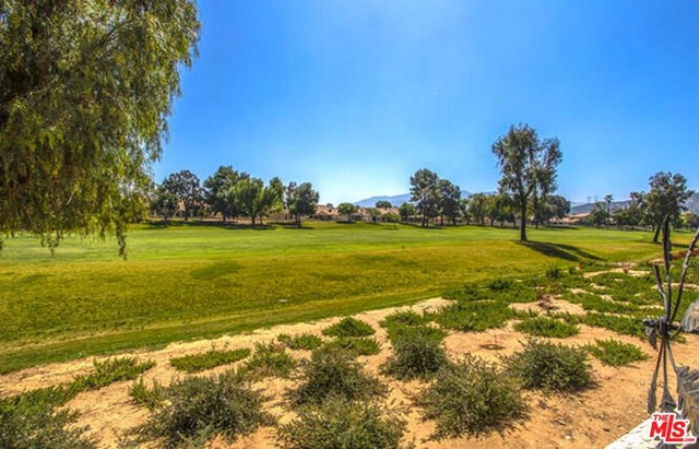 Closed   1054 Pine Valley Road Banning, CA 92220 26
