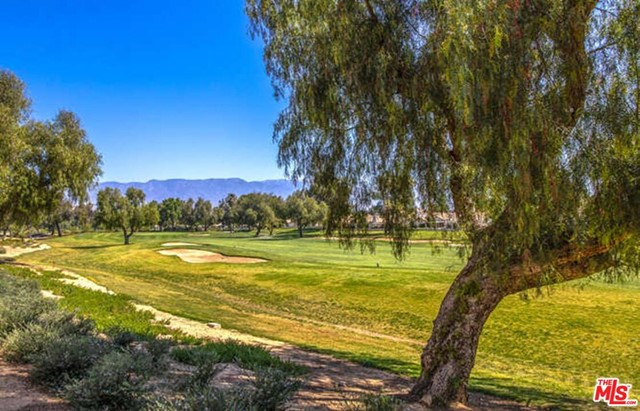 Closed   1054 Pine Valley Road Banning, CA 92220 27