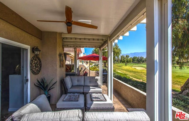 Closed   1054 Pine Valley Road Banning, CA 92220 28