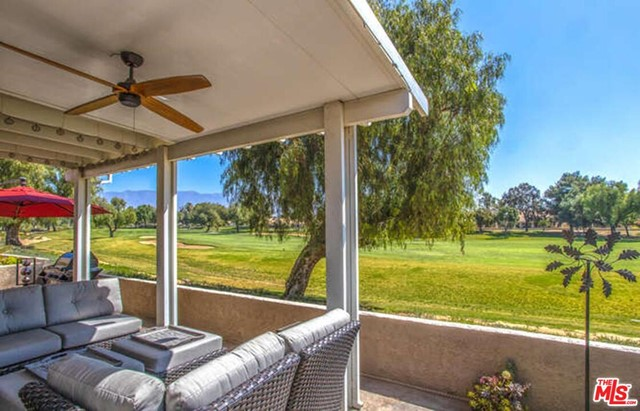 Closed   1054 Pine Valley Road Banning, CA 92220 29