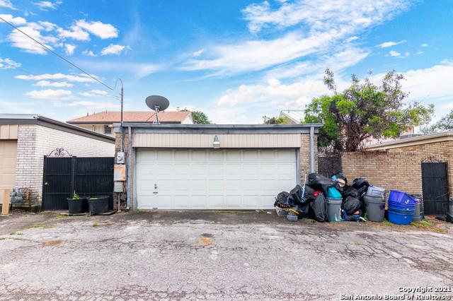 Off Market | 389 FENWICK DR Windcrest, TX 78239 26