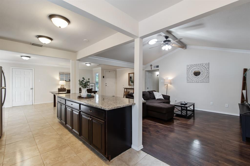 Sold Property   101 Kemper Court Lewisville, Texas 75067 10