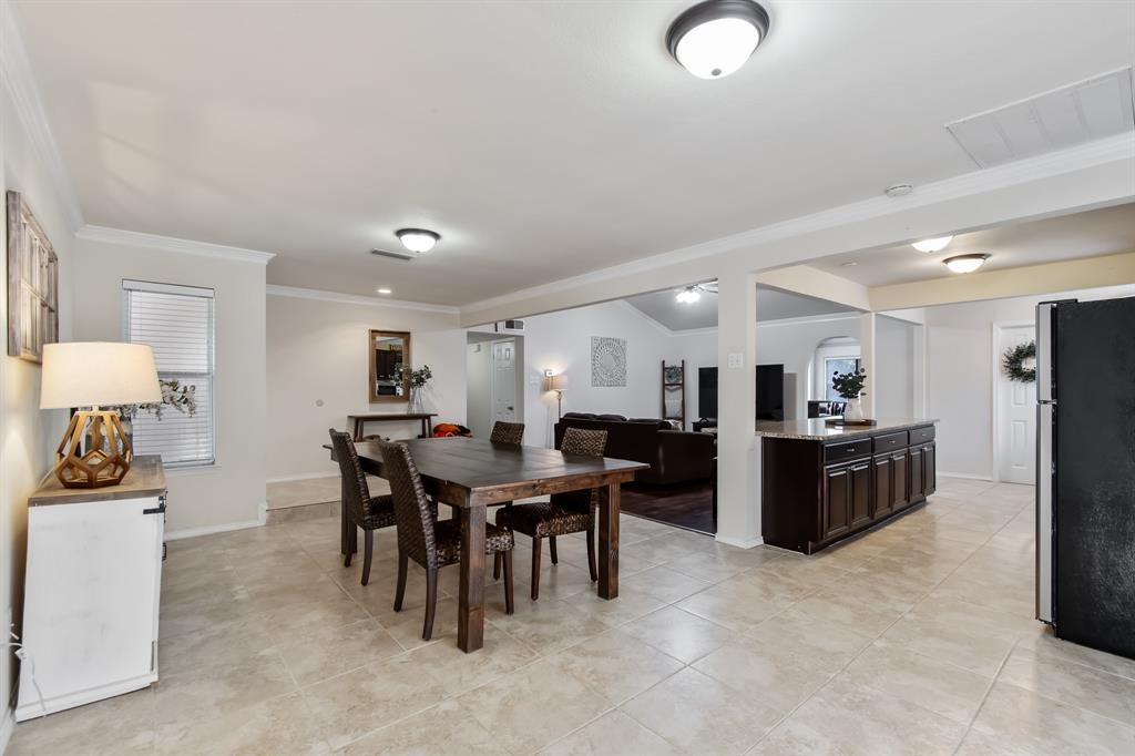 Sold Property   101 Kemper Court Lewisville, Texas 75067 6