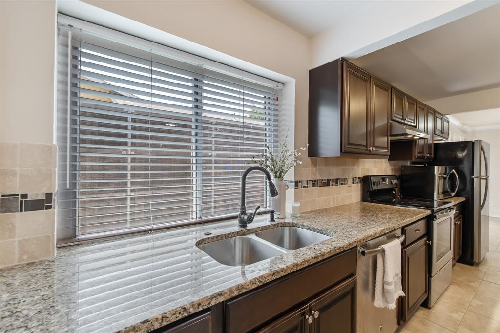 Sold Property   101 Kemper Court Lewisville, Texas 75067 9