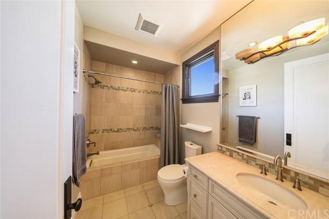 Active | 803 N Paulina Avenue Redondo Beach, CA 90277 26