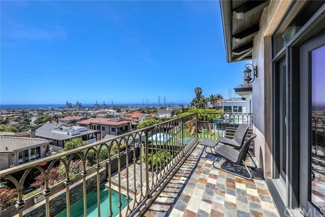 Active | 803 N Paulina Avenue Redondo Beach, CA 90277 22