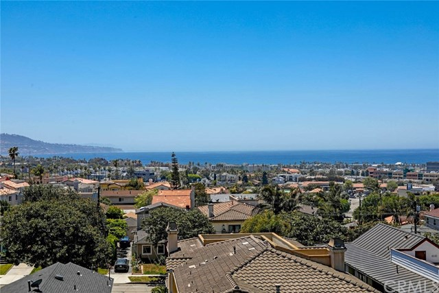 Active | 803 N Paulina Avenue Redondo Beach, CA 90277 5