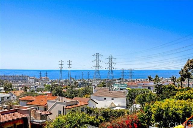 Active | 803 N Paulina Avenue Redondo Beach, CA 90277 4