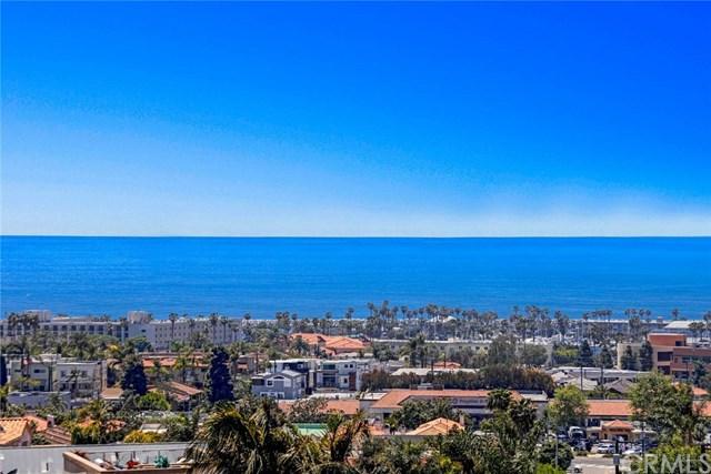 Active | 803 N Paulina Avenue Redondo Beach, CA 90277 3