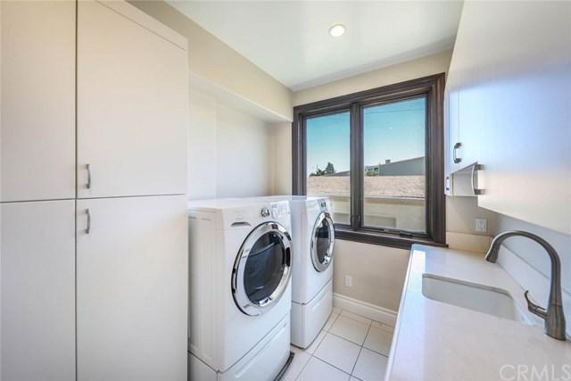 Active | 803 N Paulina Avenue Redondo Beach, CA 90277 31
