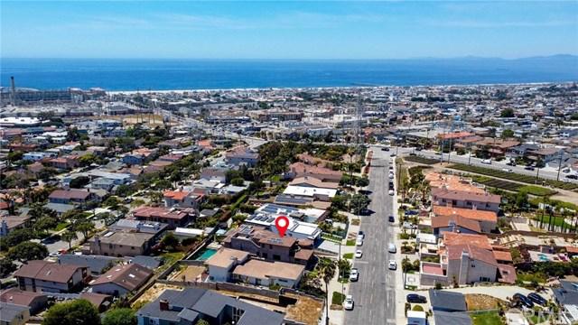 Active | 803 N Paulina Avenue Redondo Beach, CA 90277 49