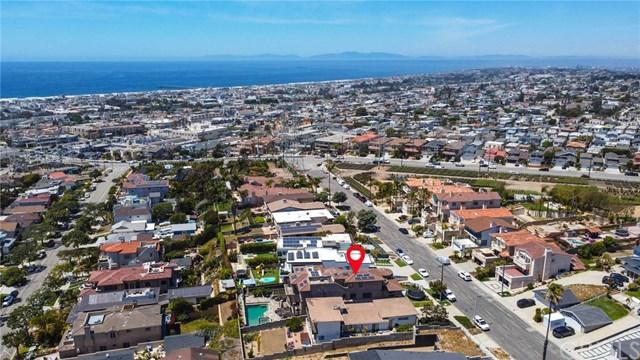 Active | 803 N Paulina Avenue Redondo Beach, CA 90277 51