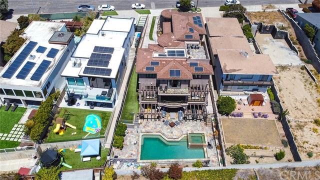 Active | 803 N Paulina Avenue Redondo Beach, CA 90277 48