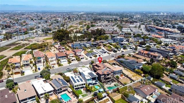 Active | 803 N Paulina Avenue Redondo Beach, CA 90277 53