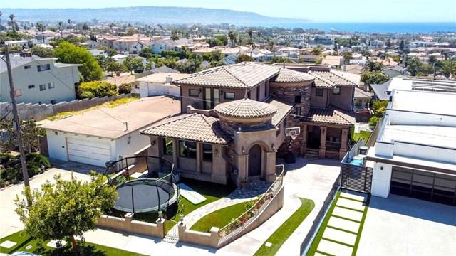 Active | 803 N Paulina Avenue Redondo Beach, CA 90277 44