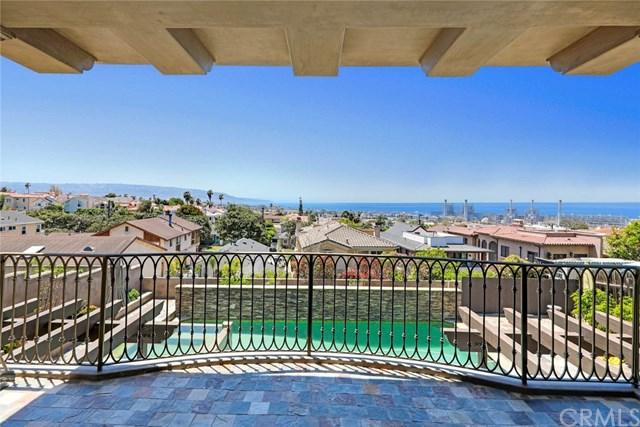 Active | 803 N Paulina Avenue Redondo Beach, CA 90277 15