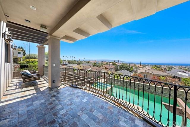 Active | 803 N Paulina Avenue Redondo Beach, CA 90277 16
