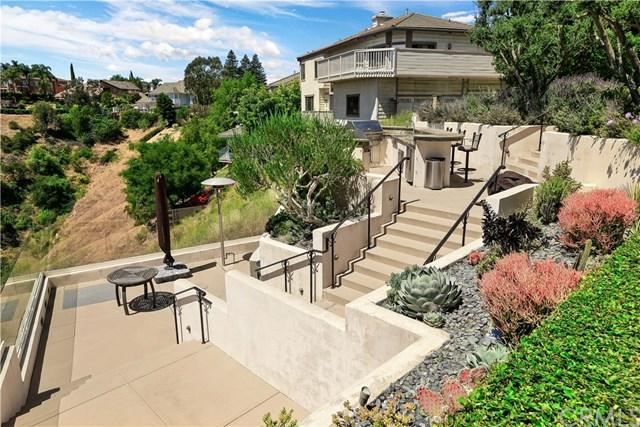 Active | 1961 Scenic Ridge Drive Chino Hills, CA 91709 21