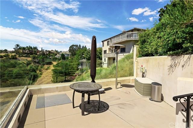 Active | 1961 Scenic Ridge Drive Chino Hills, CA 91709 18