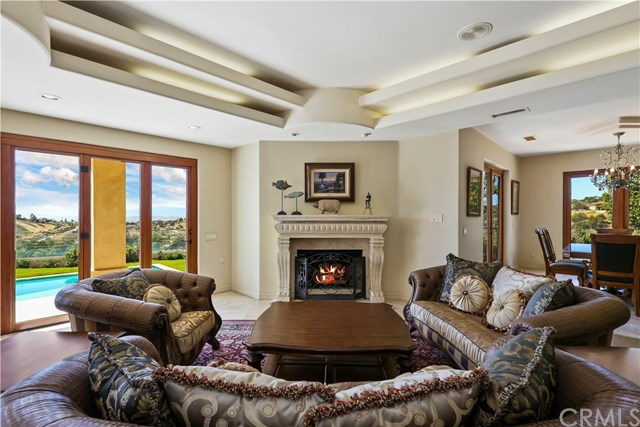 Active | 1961 Scenic Ridge Drive Chino Hills, CA 91709 32