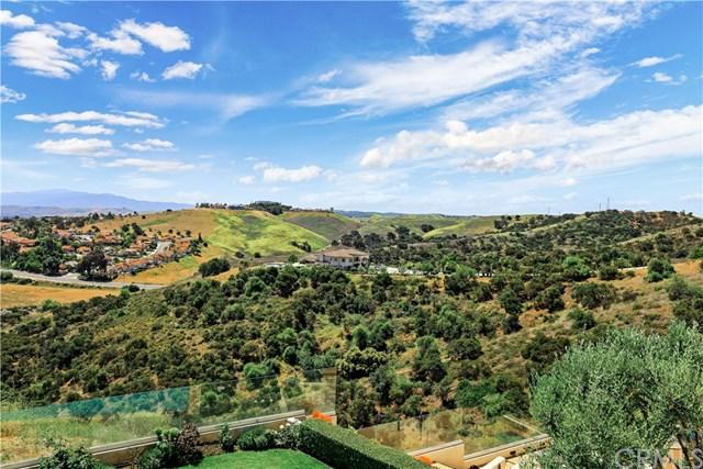 Active | 1961 Scenic Ridge Drive Chino Hills, CA 91709 54