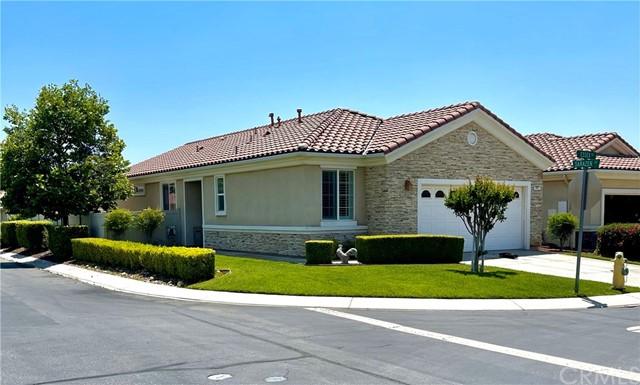 Pending   907 Essex Road Beaumont, CA 92223 0