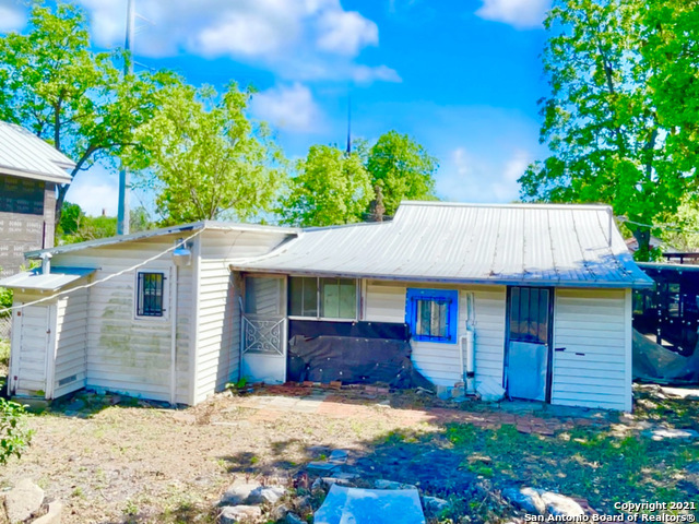 Pending | 809 DELGADO ST San Antonio, TX 78207 15
