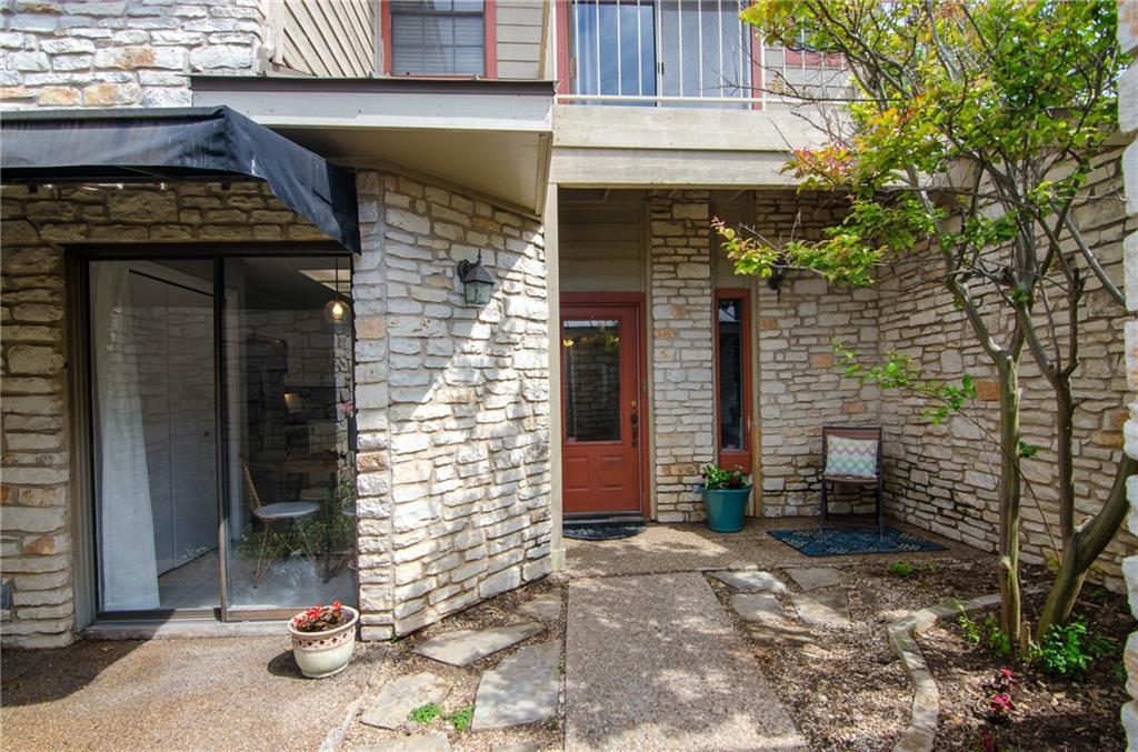 Closed | 2201 Lakeway Boulevard #32 Lakeway, TX 78734 3