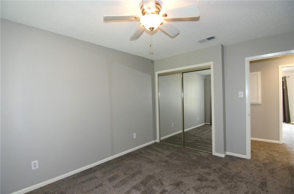 Closed | 2201 Lakeway Boulevard #32 Lakeway, TX 78734 28