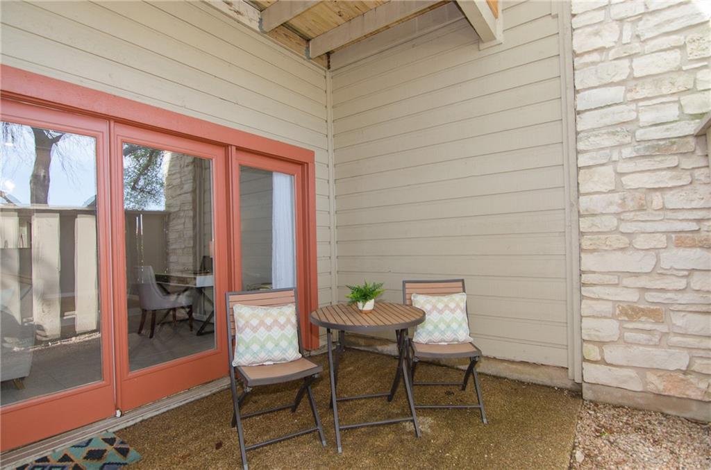 Closed | 2201 Lakeway Boulevard #32 Lakeway, TX 78734 32