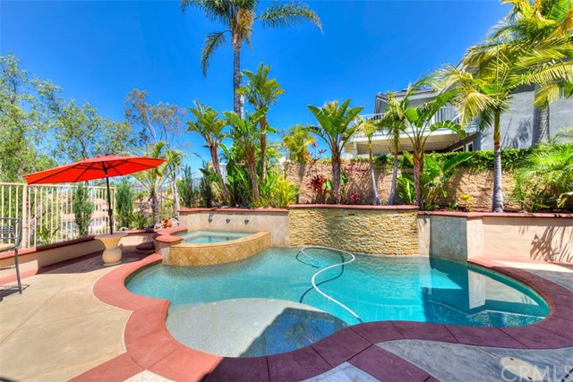 Closed | 21271 Windstream Circle Rancho Santa Margarita, CA 92679 28