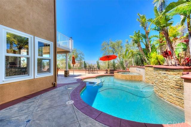 Closed | 21271 Windstream Circle Rancho Santa Margarita, CA 92679 29