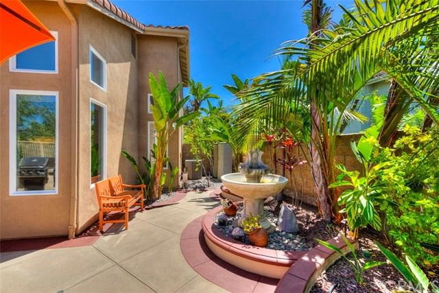 Closed | 21271 Windstream Circle Rancho Santa Margarita, CA 92679 35