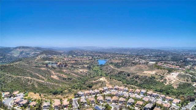 Closed | 21271 Windstream Circle Rancho Santa Margarita, CA 92679 42