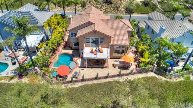 Closed | 21271 Windstream Circle Rancho Santa Margarita, CA 92679 37