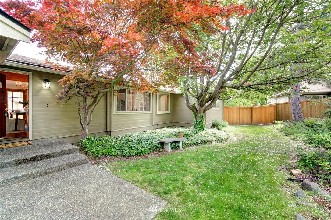 Sold Property | 8501 NE 150th Place Kenmore, WA 98028 0