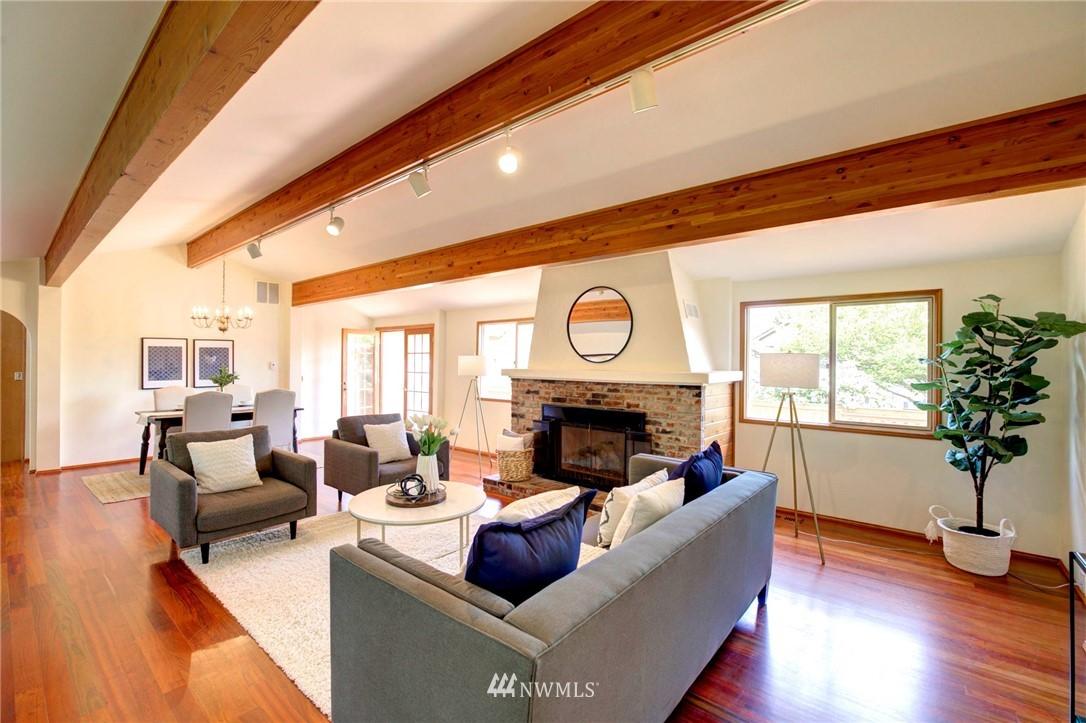 Sold Property | 8501 NE 150th Place Kenmore, WA 98028 5