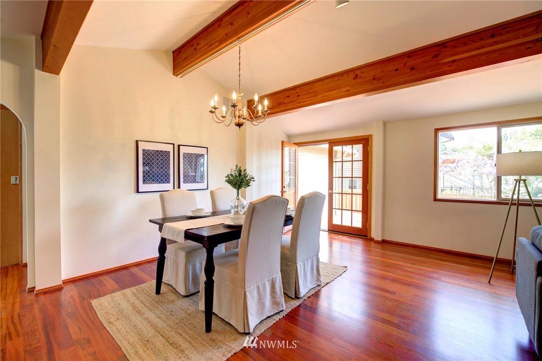 Sold Property | 8501 NE 150th Place Kenmore, WA 98028 7