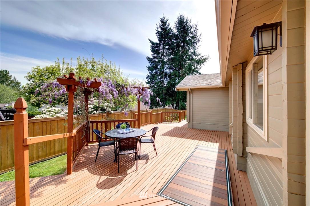 Sold Property | 8501 NE 150th Place Kenmore, WA 98028 9
