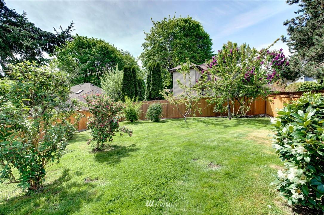 Sold Property | 8501 NE 150th Place Kenmore, WA 98028 10
