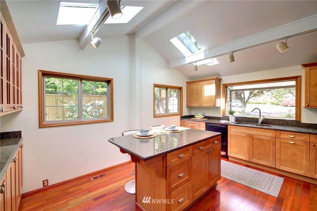 Sold Property | 8501 NE 150th Place Kenmore, WA 98028 11