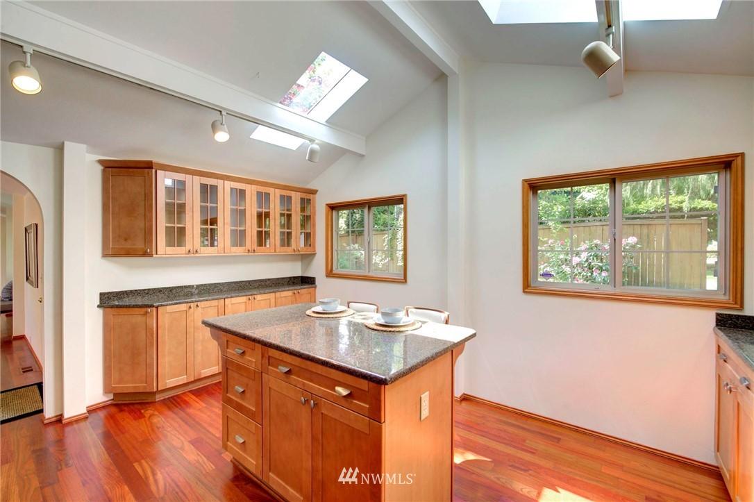 Sold Property | 8501 NE 150th Place Kenmore, WA 98028 14